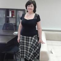 Маргарита, 59 лет, Весы, Димитровград