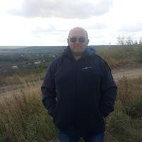 Игорь, 51 год, Козерог, Можайск
