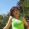 Anzhela, 47, г.Таллин