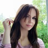 Ольга, 34, г.Краснодар