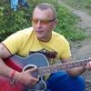 Олександр, 46, г.Киев