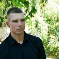 Макс, 26 лет, Телец, Симферополь