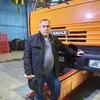 Владимир, 59, г.Орехово-Зуево