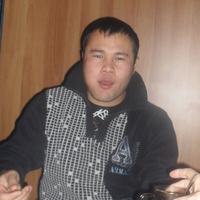 Пеха, 38 лет, Овен, Пыть-Ях