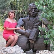 Юлія 39 лет (Козерог) Полтава