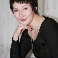 Галина, 56 лет, Дева, Калининград