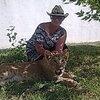 Asya, 43, г.Черкесск