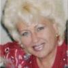 Liliya, 68, г.Львов