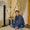 Eduard, 27, г.Атаки