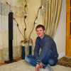 Eduard, 28, г.Отачь
