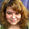 Людмила, 37, г.Печора