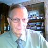 Леонид, 79, г.Калуга