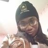 Kelsey Lafaye, 23, г.Олбани
