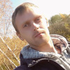 Леонид Соколовский, 29, г.Браслав