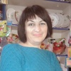 Галина, 40, г.Кропивницкий (Кировоград)