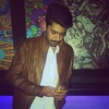 bhavesh Nathani, 22, г.Gurgaon