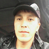 женис, 36, г.Астана