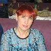 Светлана, 53, г.Волгоград