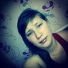 Анастасия, 20, г.Омутнинск