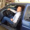 Юрий, 49, г.Запорожье