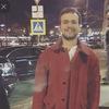 Максим, 29, г.Фряново