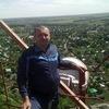 Юрій, 34, г.Козелец