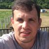 Юрий, 35, г.Владивосток