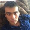 Сервин, 26, г.Белогорск