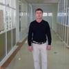Вася, 43, г.Советская Гавань