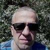 Дмитрий, 39, г.Речица