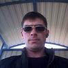 Ярослав, 34, г.Симферополь