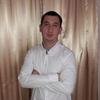 серж, 26, г.Железногорск