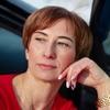 Наталья, 48, г.Магнитогорск