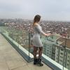 Елена, 26, г.Харьков
