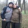 Serghei, 38, г.Болград