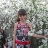 Алёна, 29, г.Челябинск