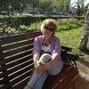 Марина, 51, г.Томск