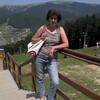 Маша, 49, г.Ивано-Франковск