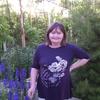 Юлия, 40, г.Фергана