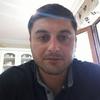 guja, 37, г.Тбилиси