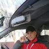 Павел, 51, г.Хабаровск