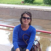 Лана, 46, г.Тараз (Джамбул)