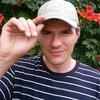 Игорь, 38, г.Крымск