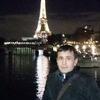 shavkat, 35, г.Ташкент