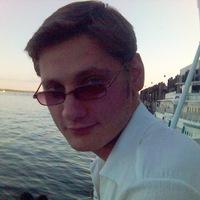 Cesar, 37 лет, Дева, Фролово