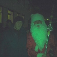 Николай, 57 лет, Телец, Волгоград