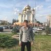 Серега, 33, г.Альметьевск