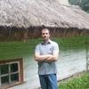 Олег, 26, г.Фастов
