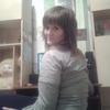 Віка, 20, Нетішин