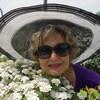 Liliya, 57, Нікополь